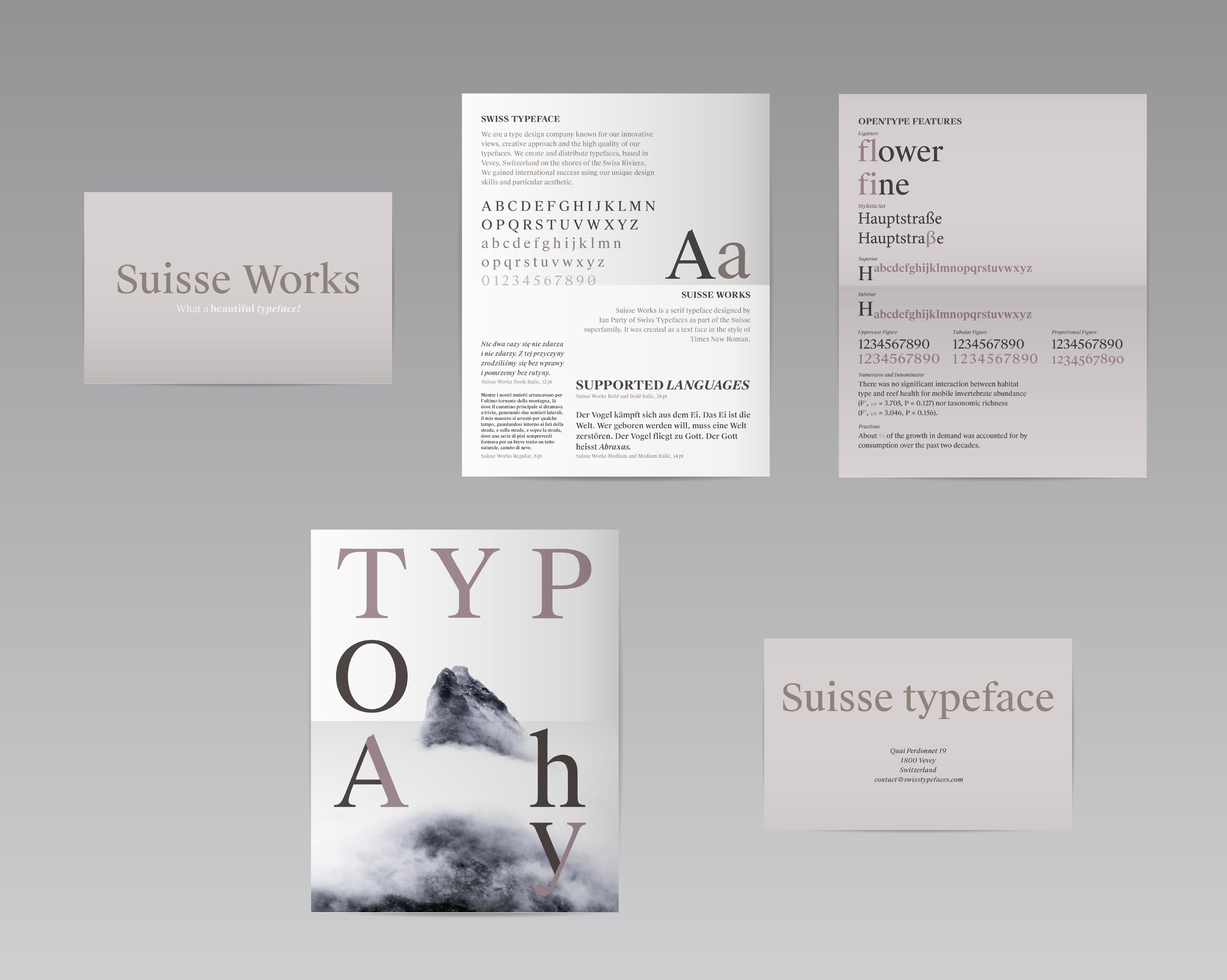 Folding_Type_specimen_Mock_up_Resize-01