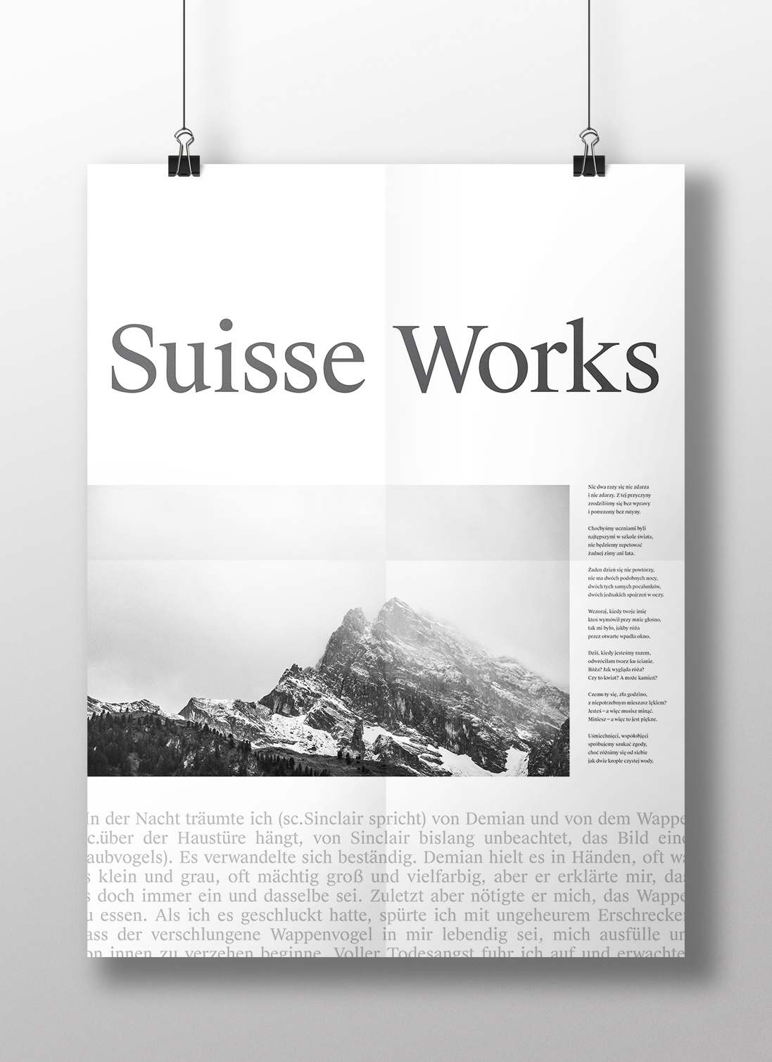 Type_poster_mockup_MD