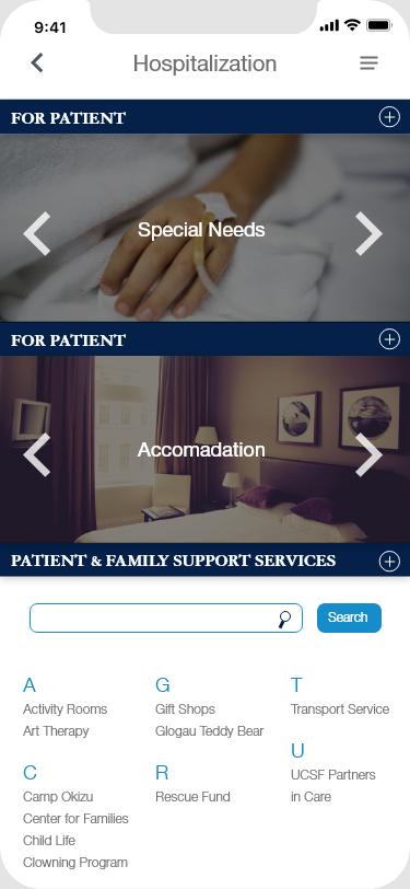 Hospitalization_01