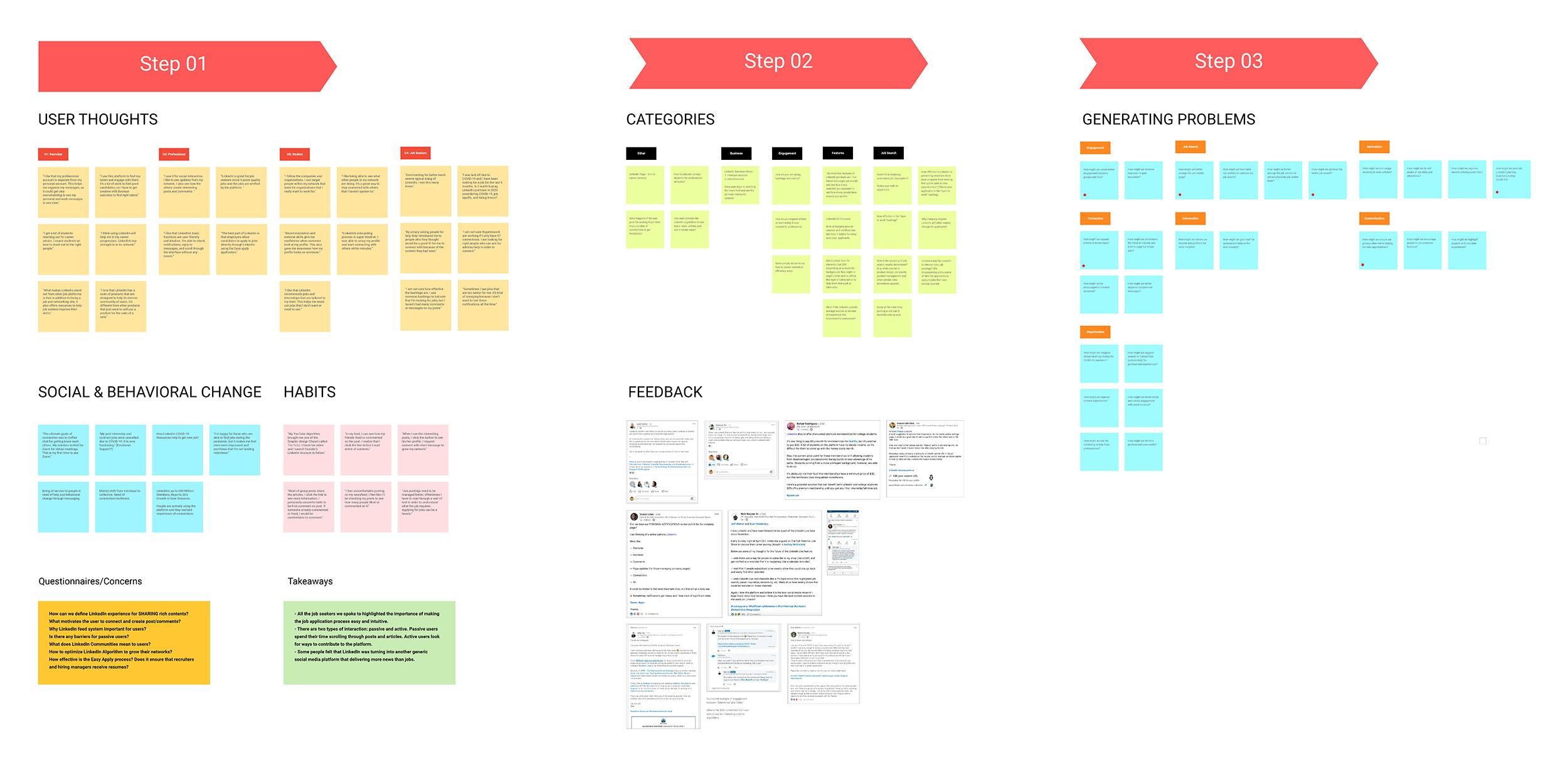 Linkedin Ideation – Framing_2500px