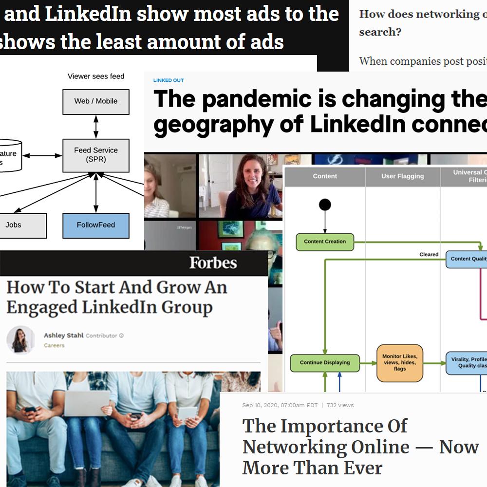 Linkedin_Secondary