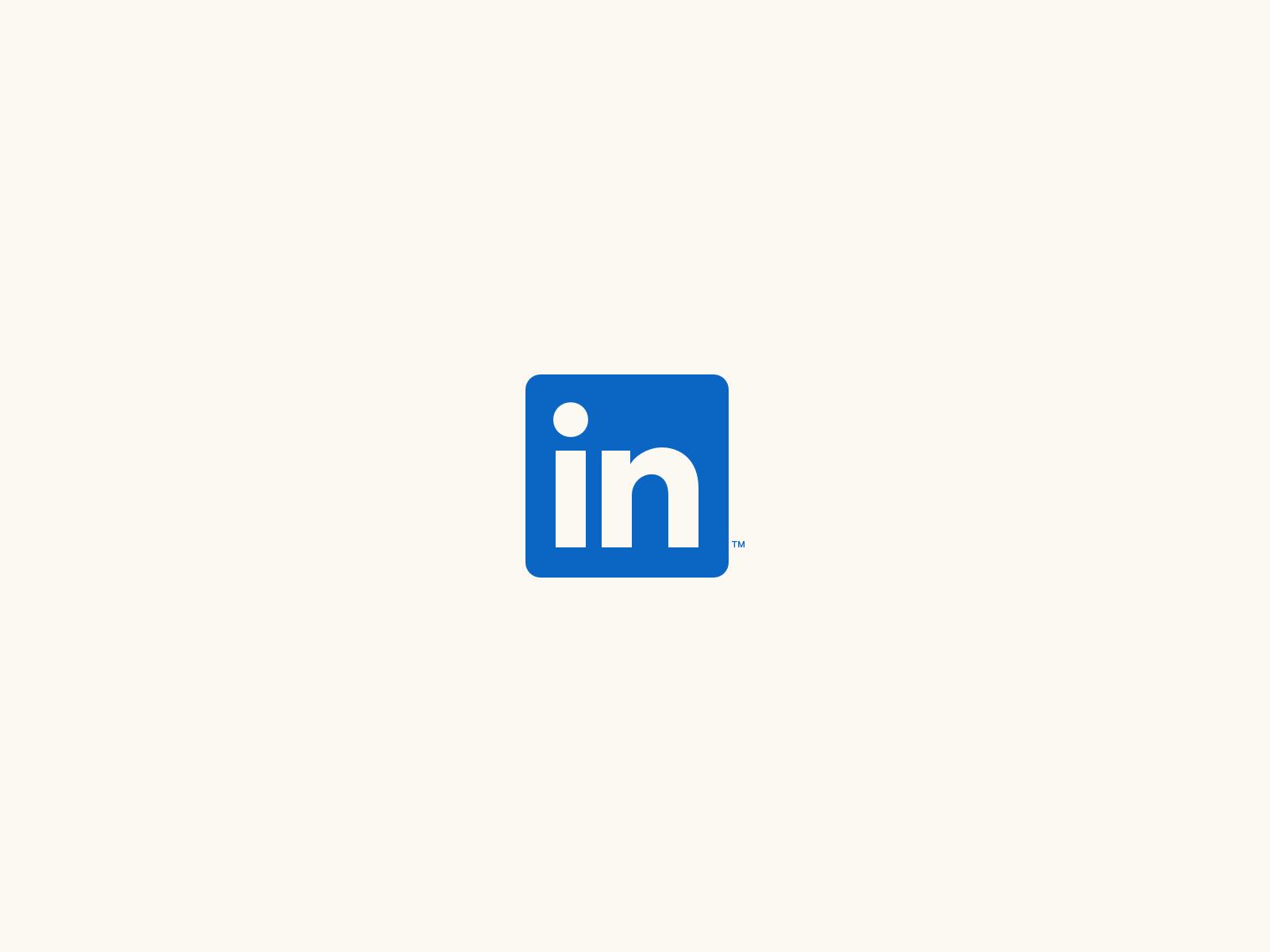 LinkedIn Case Study